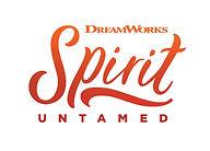 SPIRIT UNTAMED-01.jpg