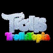 trollslogo.png