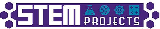 STEM logo-01.JPG