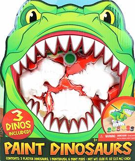 51695 PRODUCTION 5-12-2021 TT GENERIC_PAINT DINOS.jpg