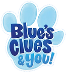 bluesclues.png