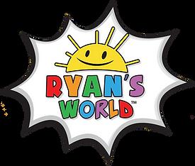 ryans-world-logo.png