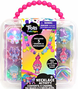 95052 PRODUCTION 1-7-21 TROLLS_NECKLACE
