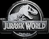 jurassicworldlogo.png