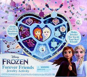 95205 PRODUCTION 5-13-2021 FRZ_FOREVER FRIENDS JEWELRY ACT_PRO.jpg