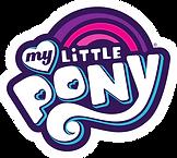 1200px-My_Little_Pony_G4_logo.svg.png