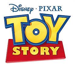 toy-story-logo-1024x908.jpeg