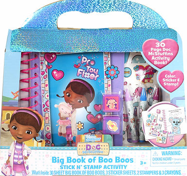 81764 PRODUCTION 1-7-21 DOC_BIG BOOK OF