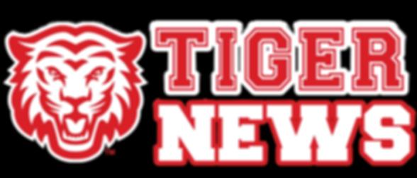 Tiger News