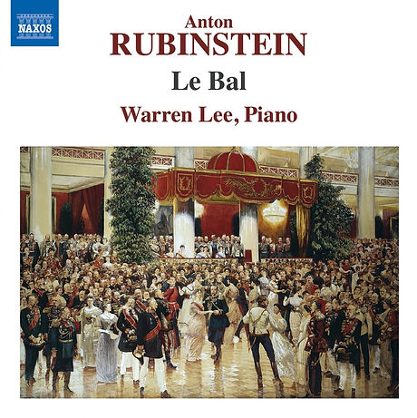 Rubinstein_Le%2520Bal_FB_op1_edited_edit