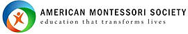 American Montessori Society.