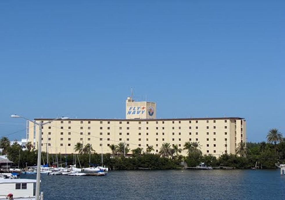City Of West Palm Beach Procurement Department