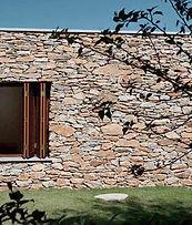 Fazenda Monte Alegre do Sul (4) copy.jpg