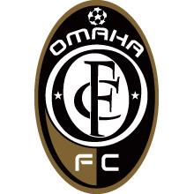 Image result for omaha fc soccer