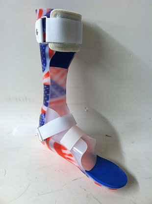 Orthotics prosthetics bpm fabrications llc orthotics for Floor reaction orthosis