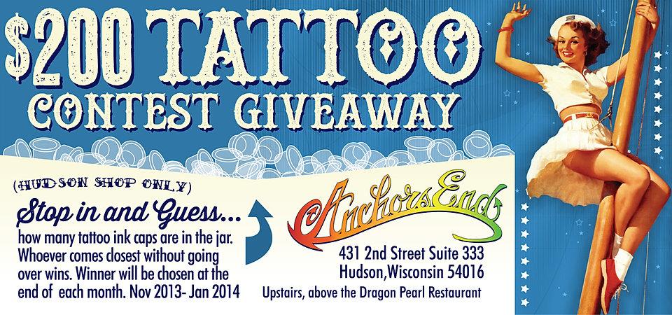 End tattoo tattoo shop in wisconsin tattoo shop in minnesota tattoo