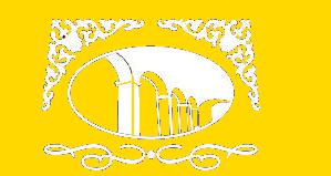 arcos acumbaro amarillos