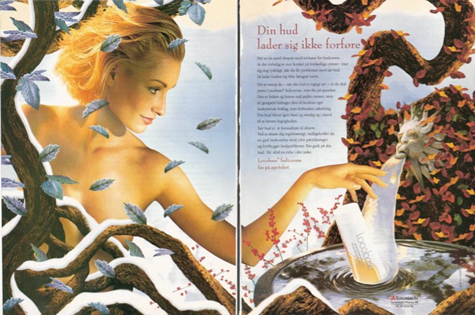 jbs reklamer thai massage midtjylland