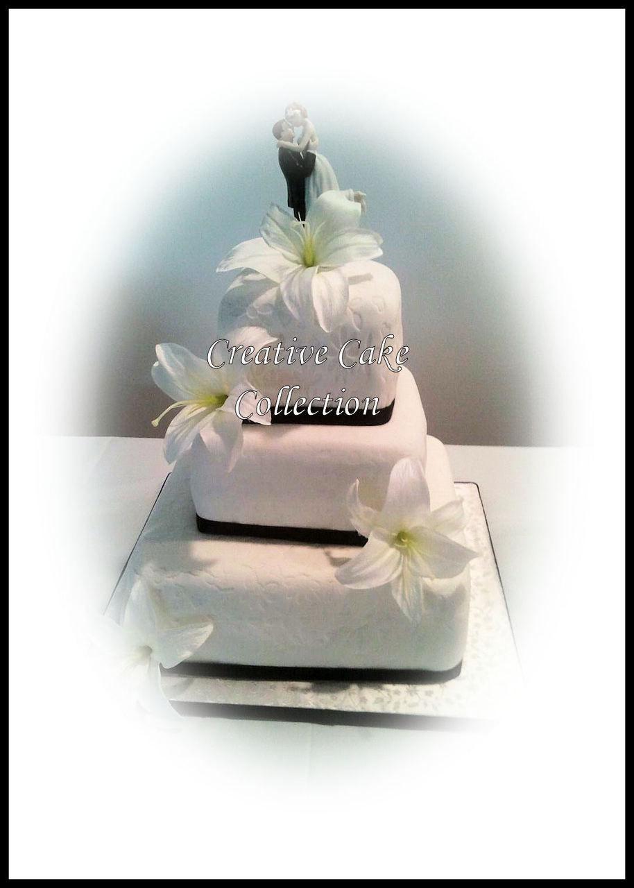 Denver Birthday Cake Delivery