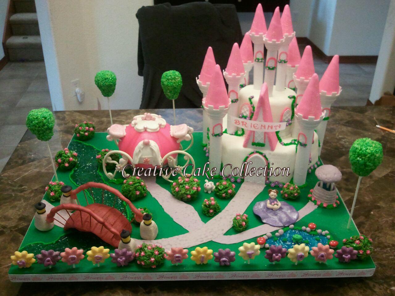 Creative Cake Collection Denver Bakeries Designer Cupcake Stands