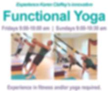 Func Yoga Crop.jpg