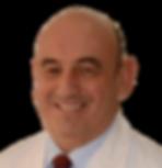 Uzm.Dr.Cengiz Korucu, Kardiyoloji,Lüleburgaz