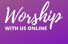 Worship with Central United online