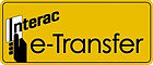 interac-etransfer-logo.jpg
