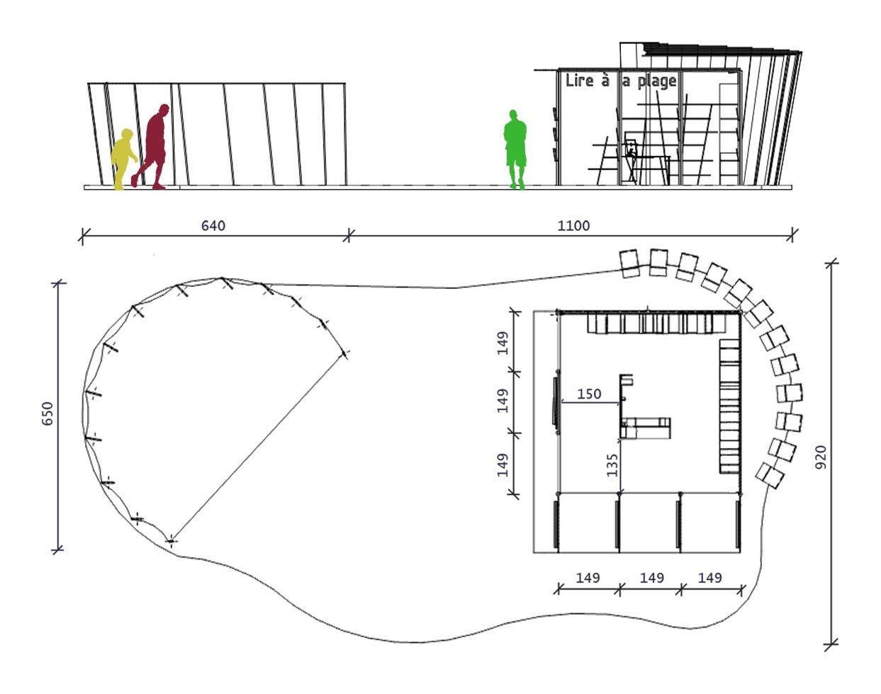 ... Plans De Maison Peuvent Mean Combinant Rustique Fournitures Ressemblant  Revtement De Sol En Ardoise Expos Poutres De Plafond With Lire Un Plan De  Maison