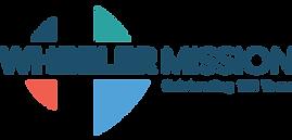 wheeler-logo.png