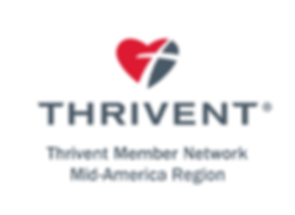 Thrivent-TMN-Mid-America-4C_V.png