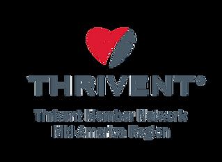 Thrivent-TMN-Mid-America-4C_V.png