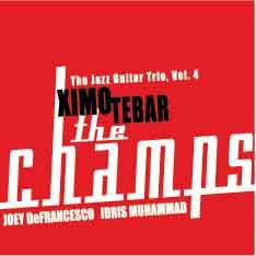 http://www.jazzspain.net/web/omixrecords/CDthechamps.jpg