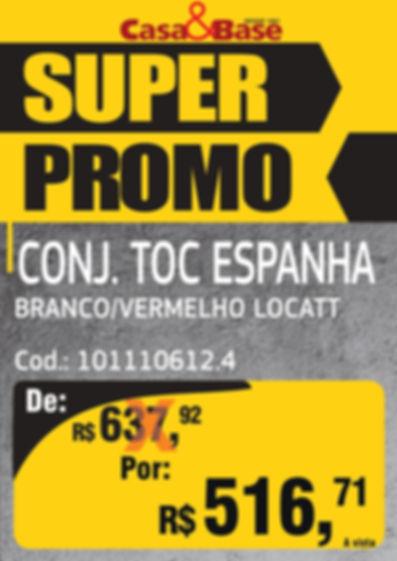 ESPANHA_page-0001.jpg