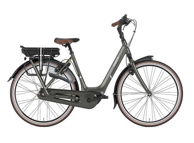 gazelle e-bike.jpg