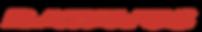 batavus-logo copy.png