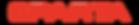 sparta-logo.png