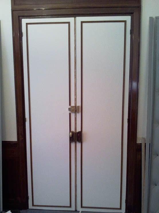 Tapissier garnisseur nord 59 restaurateur meuble - Porte double vantaux ...
