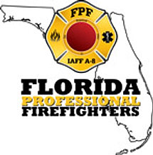 - Florida Professional Firefighters-