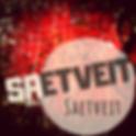 Saetveit Logo 2018 3000px.png