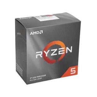 AMD RYZEN5 3600 AM4