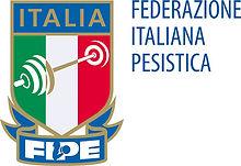 Federazione-pesistica-italiana.jpg