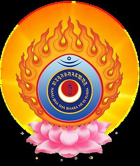1-logo 2020 tw.png