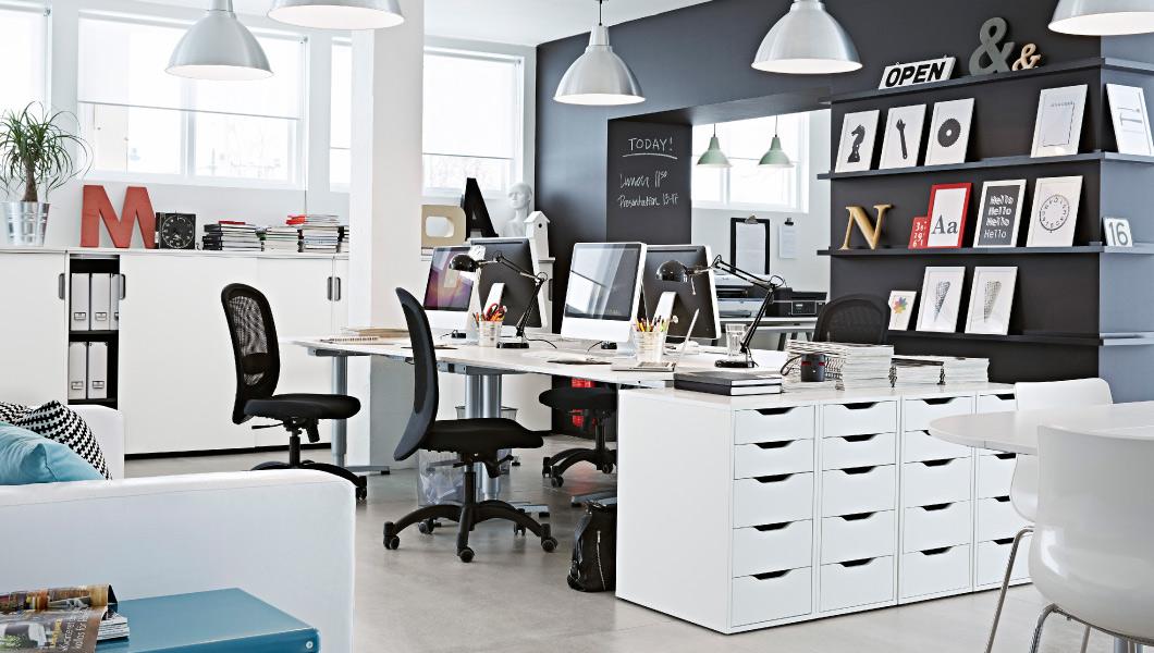 Http Www Ikea Com Us En Catalog Categories Business