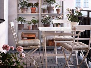 Садовая мебель ikea. купить садовая мебель икеа, цены ikeama.