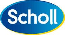 Logo_Scholl.jpg