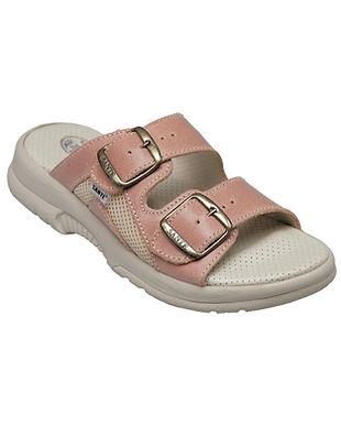 damske-zdraveotni-pantofle-6134-n-517-31