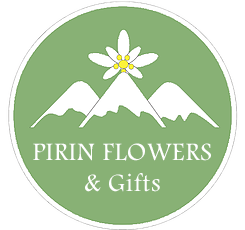 Flowers white rock south surrey bouquets pirin flowers and gifts pirin flowers and gifts mightylinksfo Gallery