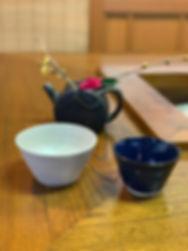 IMG_E0984.JPG