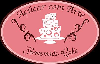 bolo tematico cupcake doces cake acucarcomarte açúcar com arte